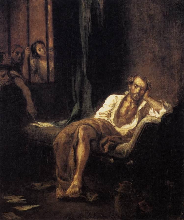 Sartre : L'homme est condamné a être libre
