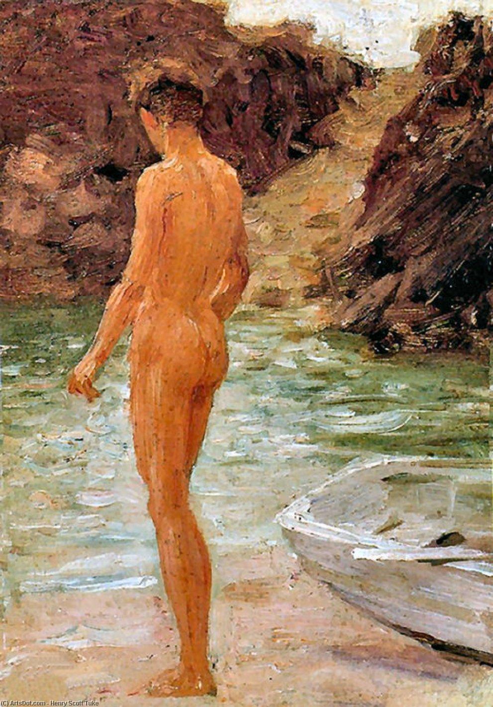 Art work th teen nude, malay girl nude naked photo