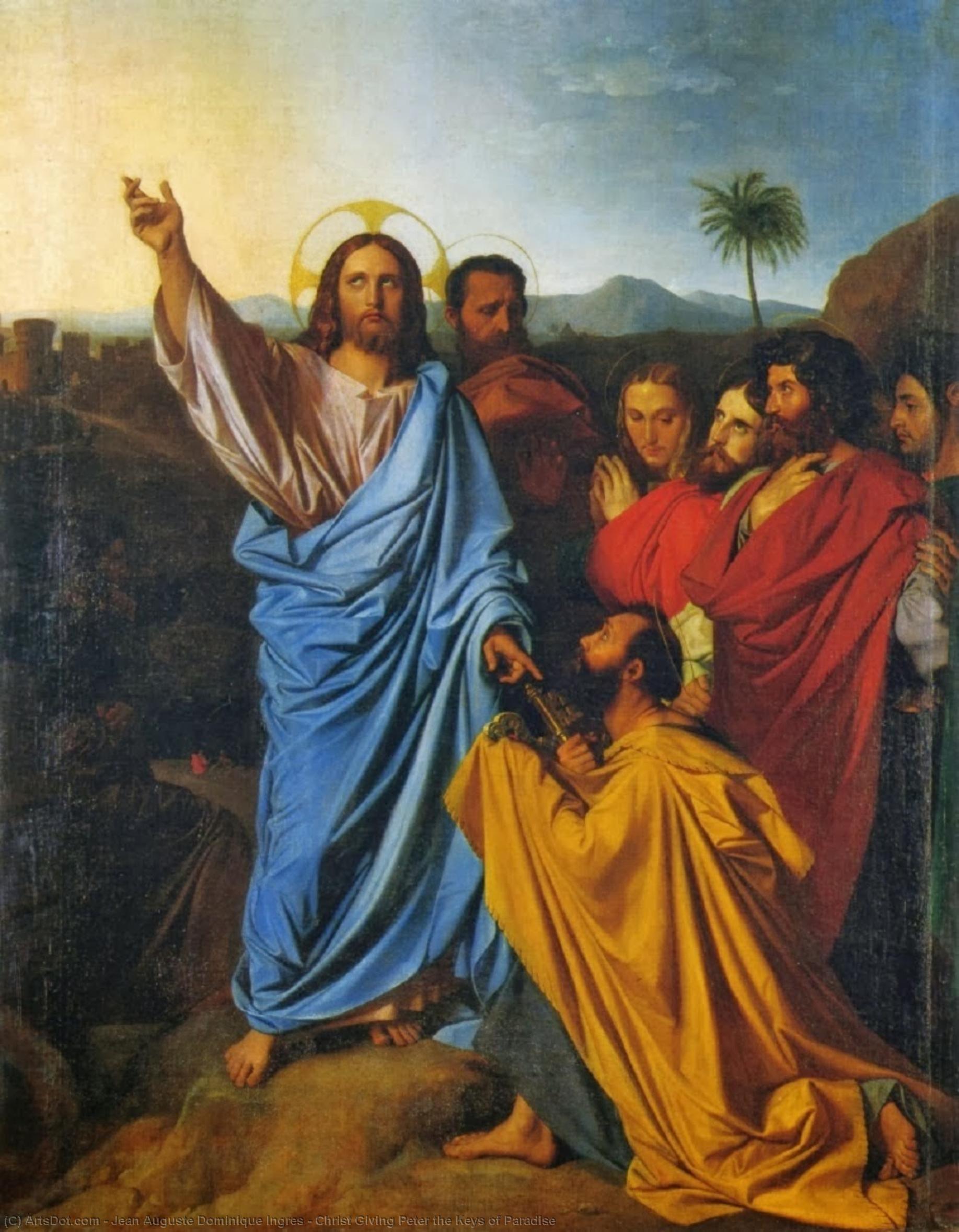Самые красивые картинки христианские