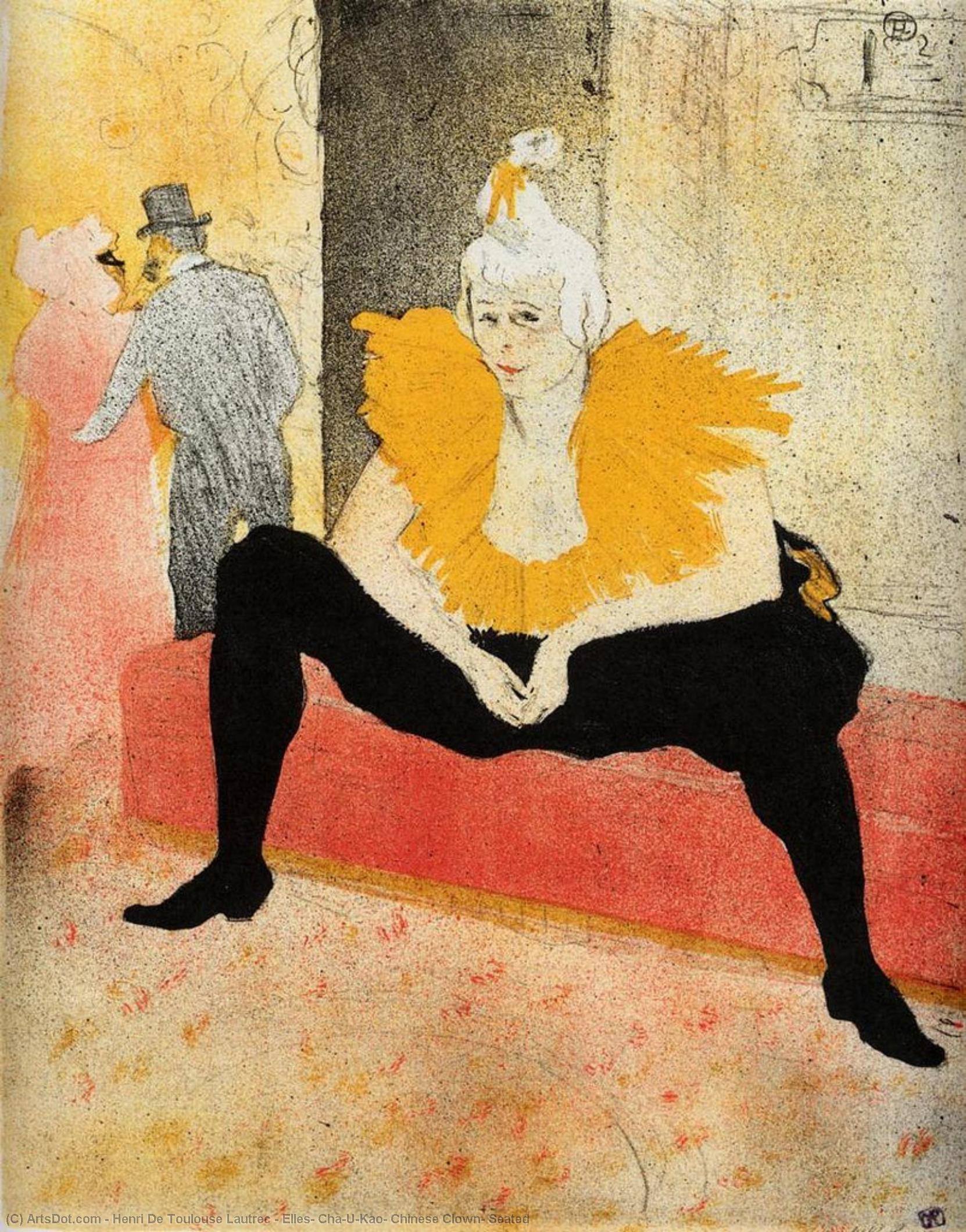 Портреты проституток проститутки центральный