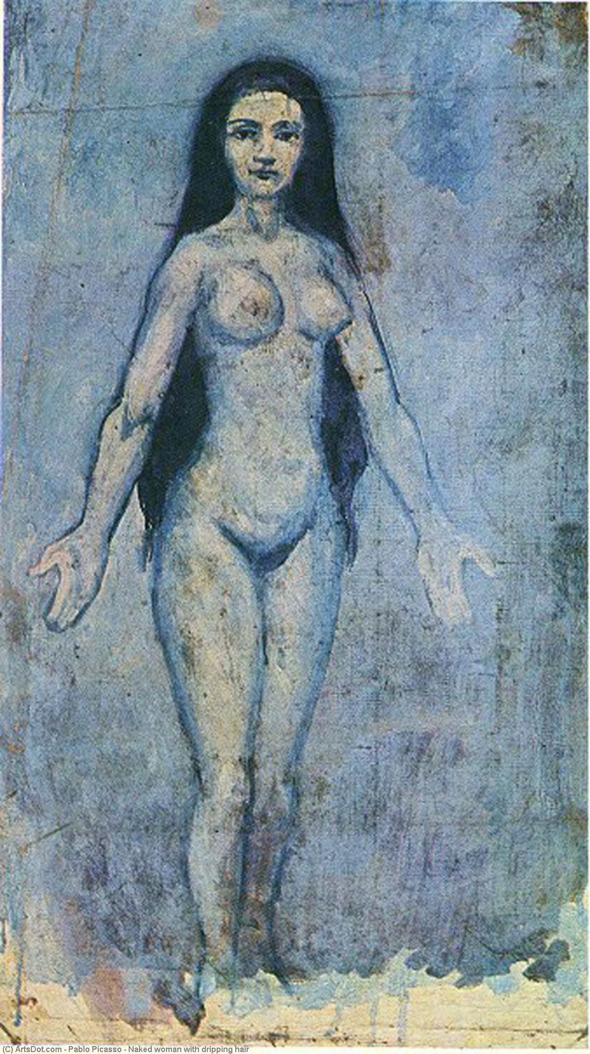 picasso-two-nudes