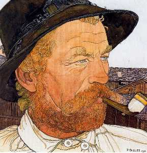Ernest Bieler - untitled (2771)