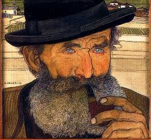 Ernest Bieler - untitled (7470)