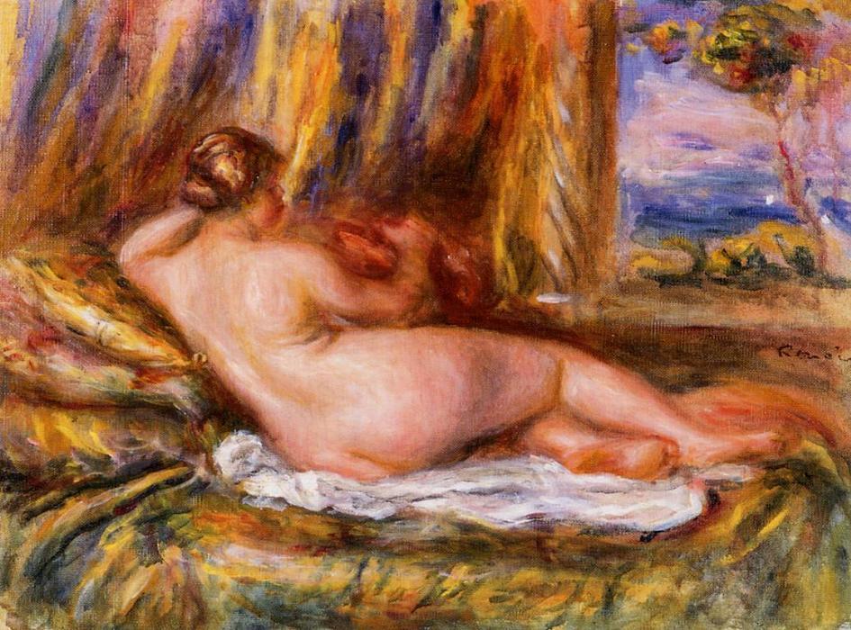 Unusual women of the world naked art paintings, mahima chaudhary fake nude photo