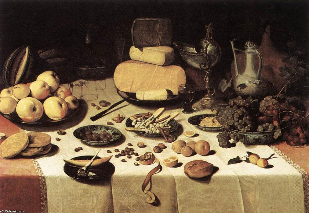 бывает, еда в средние века в россии касается стиля