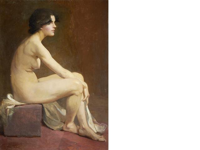 Прием голых женщин, домашнее развлечение с женой друга