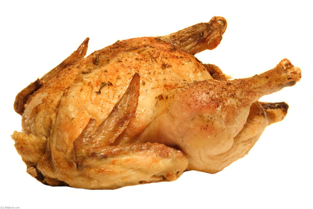 Food-chicken_3_.Jpg