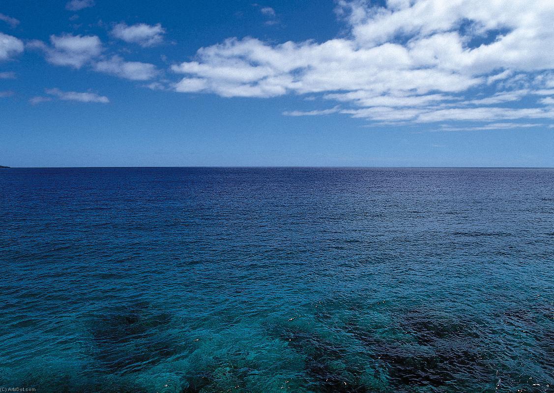 Красивое море картинки фото