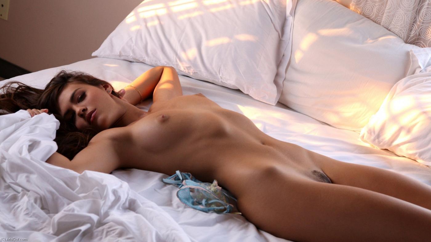 Голые спящие звезды видео, русская домашнее порно с матом