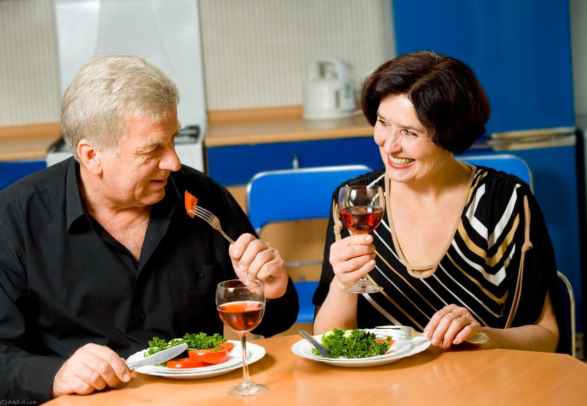 Colorado Religious Senior Singles Online Dating Site