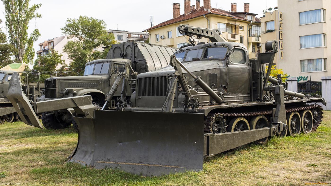 Бад спецтехника предприятия краснодара пассажирские перевозки