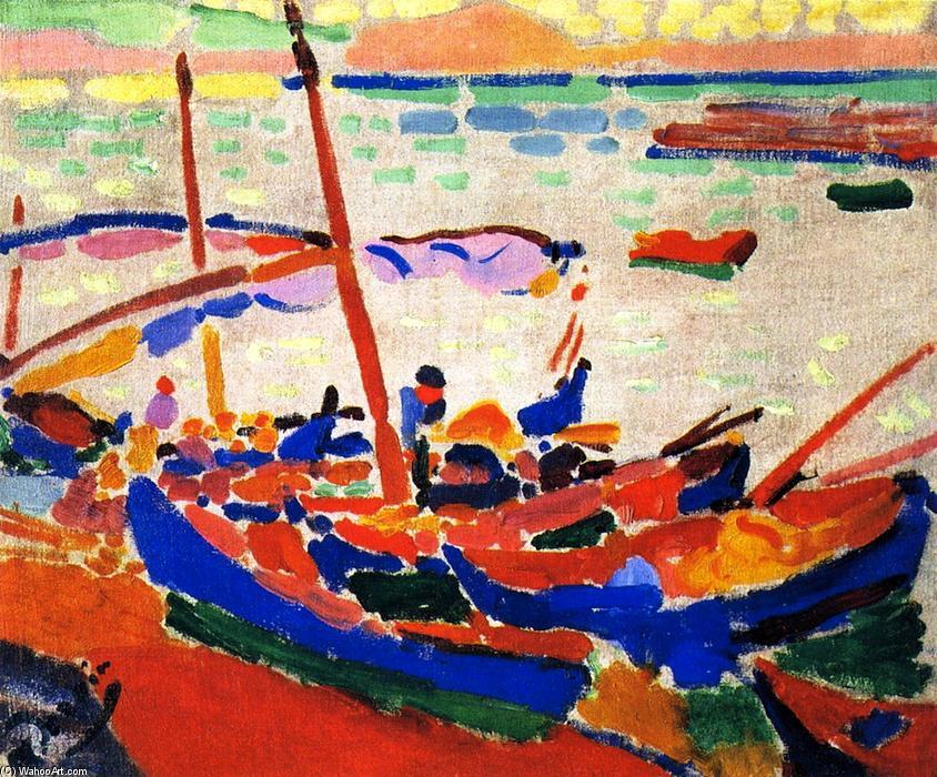 http://artsdot.com/Art.nsf/O/8CAAZB/$File/Andre-Derain-Fishing-Boats-Collioure.JPG