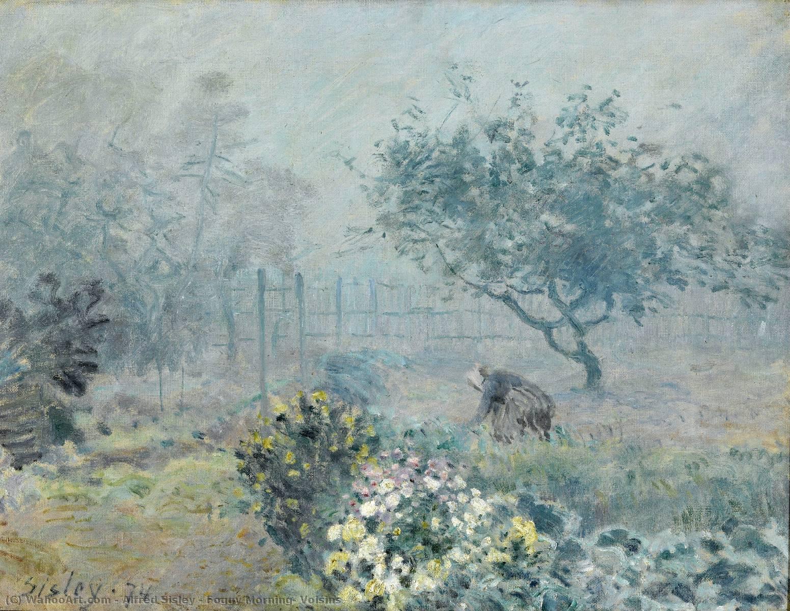 impressionisten ausstellung 1874